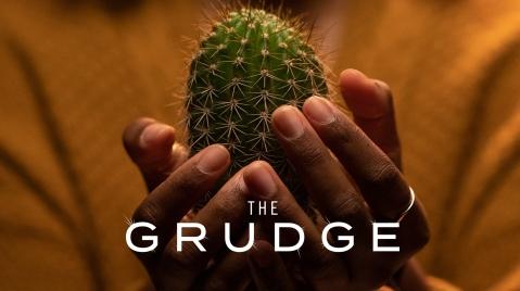 TheGrudge_Facebook_Cover