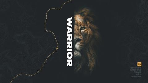 Warrior__FacebookCover