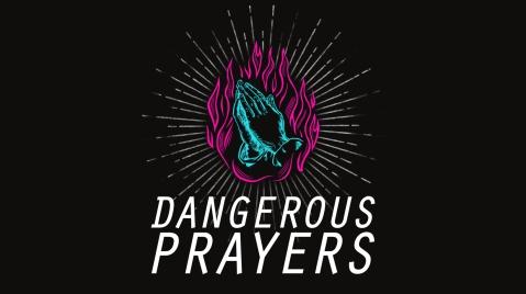 DangerousPrayers__FacebookCover