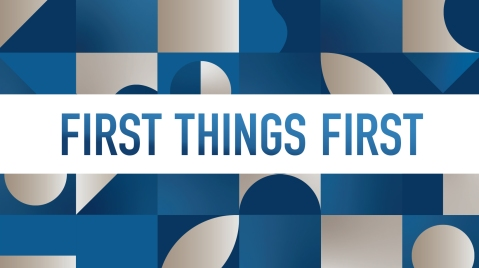 FirstThingsFirst_Facebook-Cover