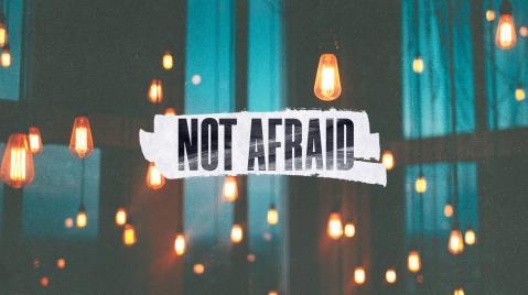 NotAfraid_Facebook_Cover