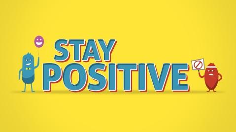 StayPositive_2020_Facebook_Cover