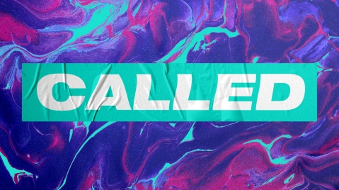 Called_Facebook_Cover