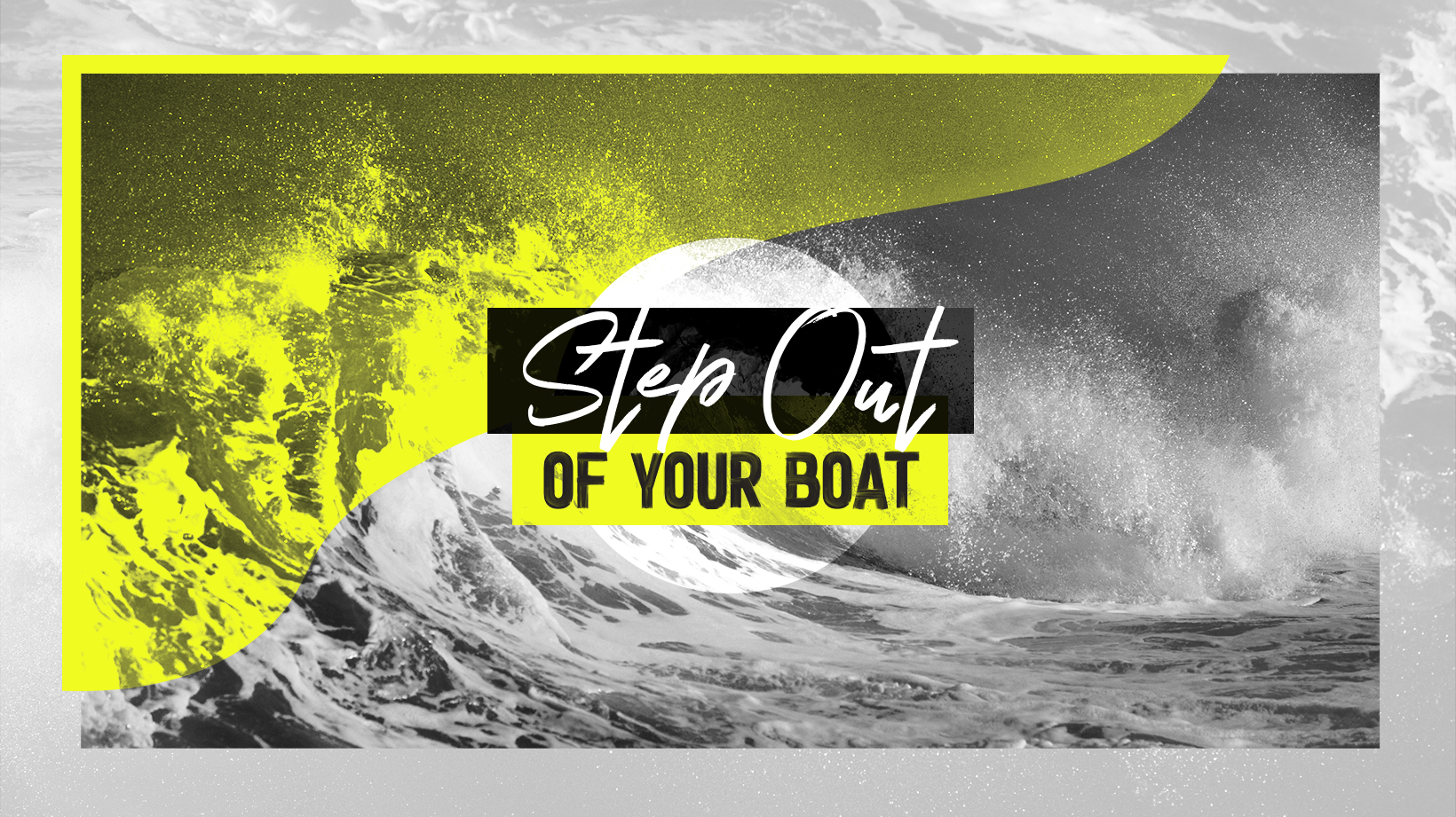 StepOutOfYourBoat_Facebook_Cover