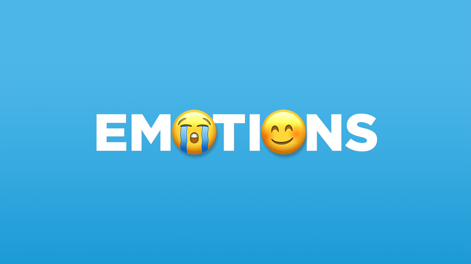 Emotions_msg_FacebookCover
